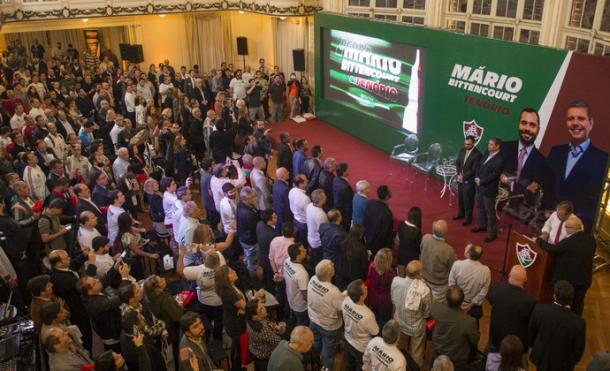 (Foto: Armando Paiva/Divulgação)