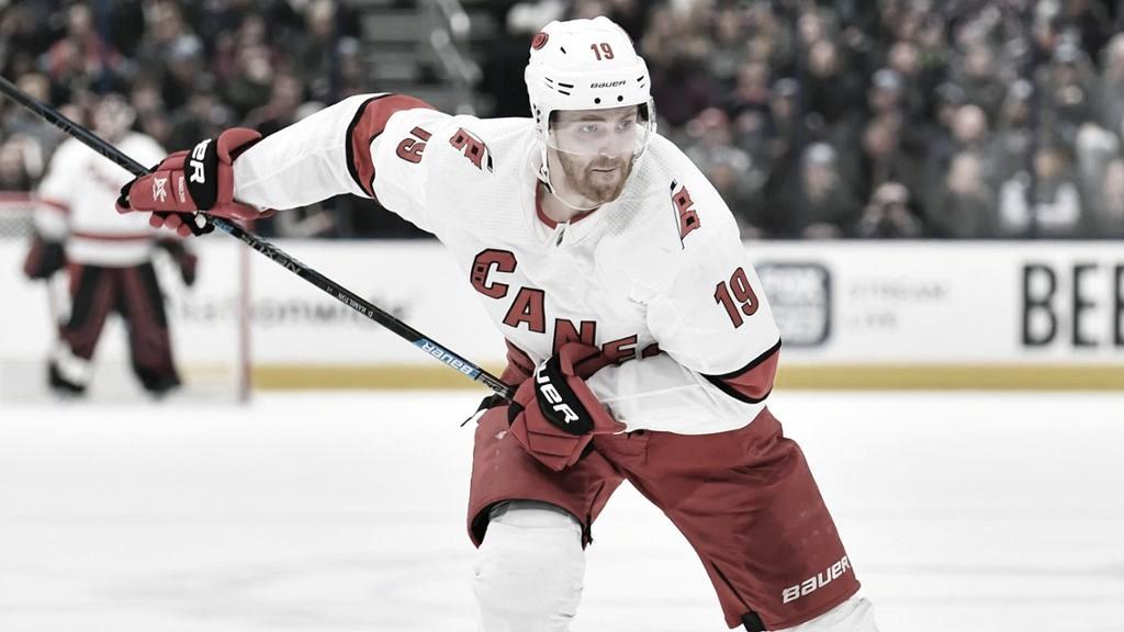 Dougie Hamilton | NHL.com