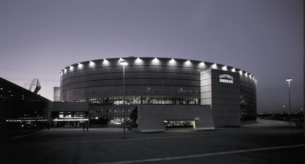 Hartwall Arena | Foto: Wikipedia