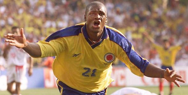 Foto: El Tiempo.com