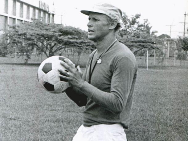 Foto: futbolred.com