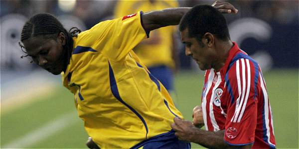 FOTO: eltiempo.com