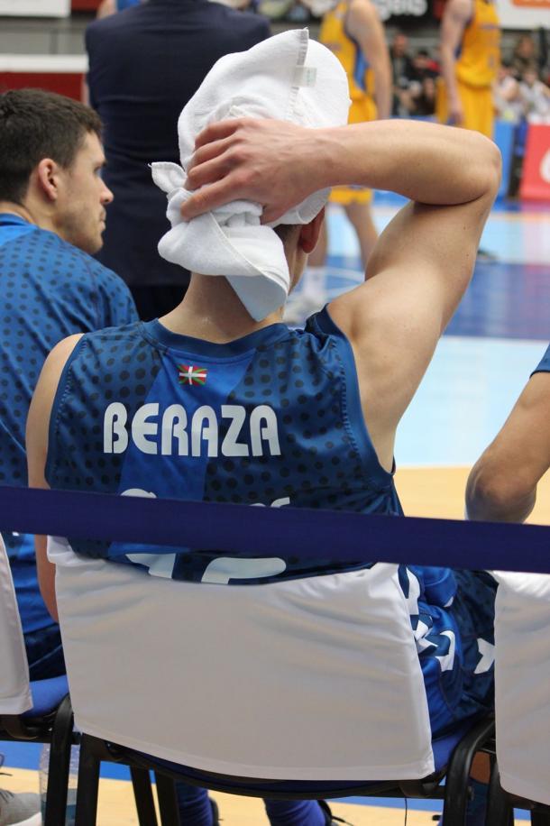 Vía: Xabier Beraza