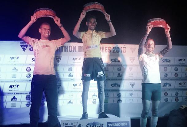 podium masculino|www.twitter.com|@marathonDsables
