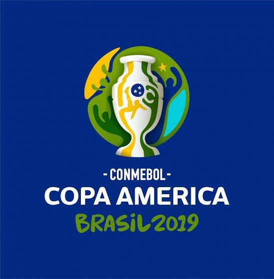 Quinta edición del torneo en Brasil.