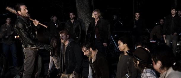 Foto: Reprodução/ AMC
