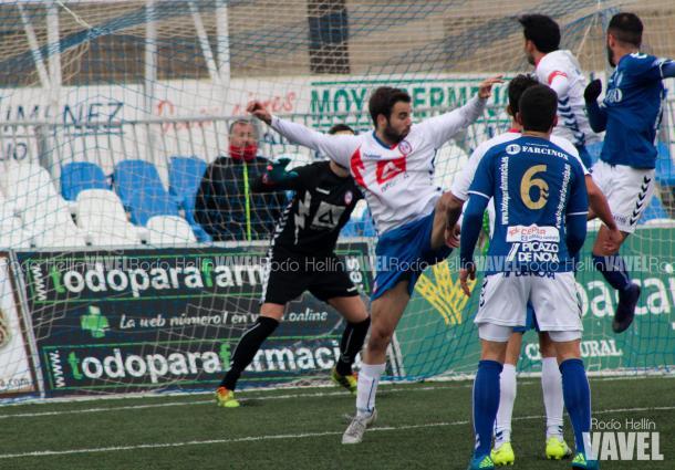 Foto: Vavel España.