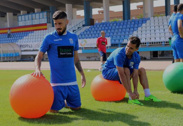 Foto: www.udmelilla.es