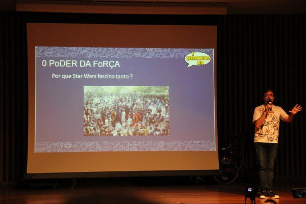 Foto: Renato Miyaji/ VAVEL Brasil