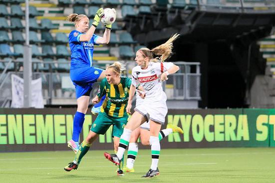 (Foto: haaglandenvoetbal.nl)
