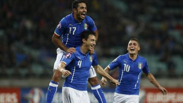 (Photo: Eurosport)