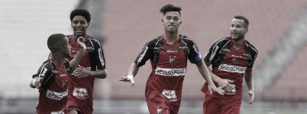 Foto: Miguel Schincariol / Ituano FC