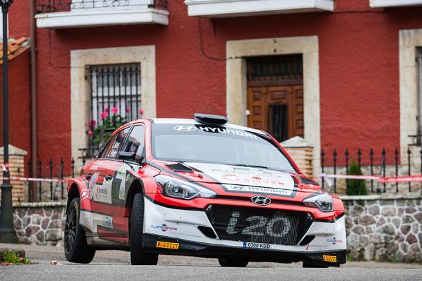 Ares-Pintor // Foto: Hyundai Motorsport