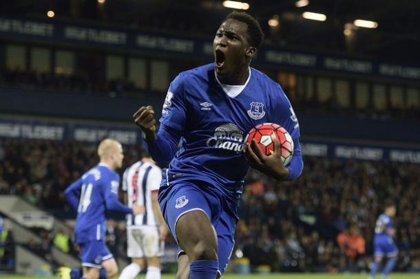 a Lukaku brace saw Everton come from behind to win 3-2 last September (photo:google)