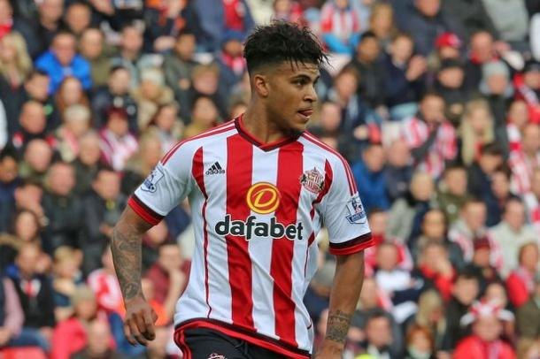 DeAndre Yedlin will be playing in the Copa America for the United States (Photo: Getty Images)