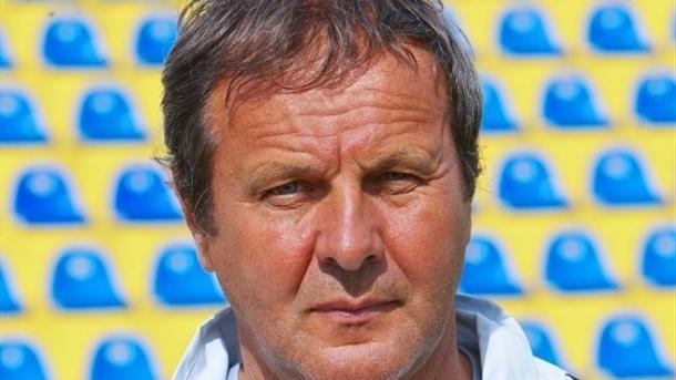 Ján Kozák (Source: uefa.com)