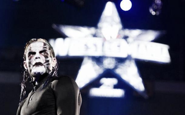 Hardy has expressed interest in a WWE return. Photo- Hiddenremote.com