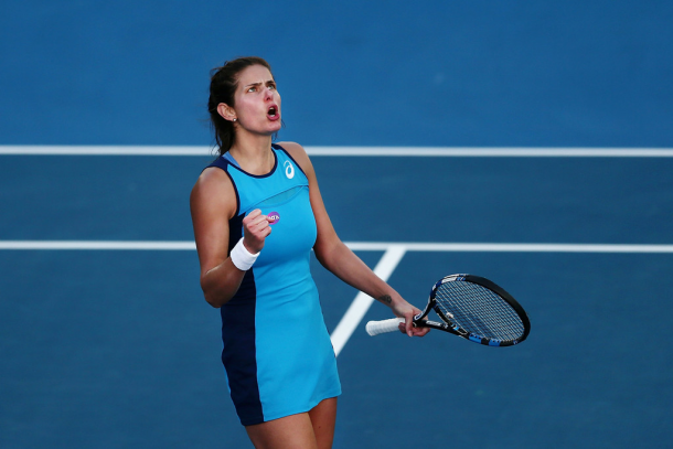 Image result for goerges auckland