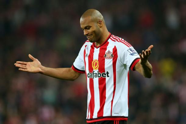 Watford have had a bid accepted from Sunderland for the defender (Photo: Getty Images)