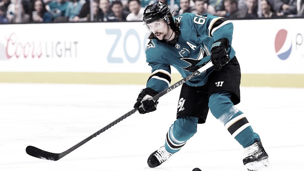 Erik Karlsson - NHL.com