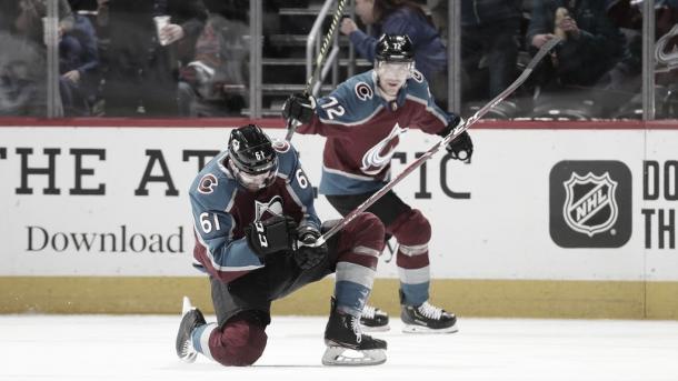 Martin Kaut   NHL.com