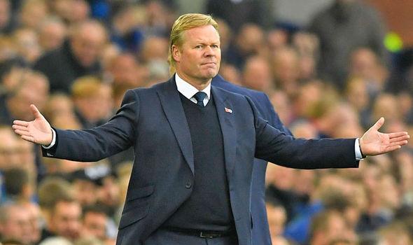 Foto: Premierleague.com