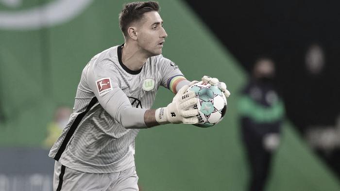 Foto: VfL Wolfsburg