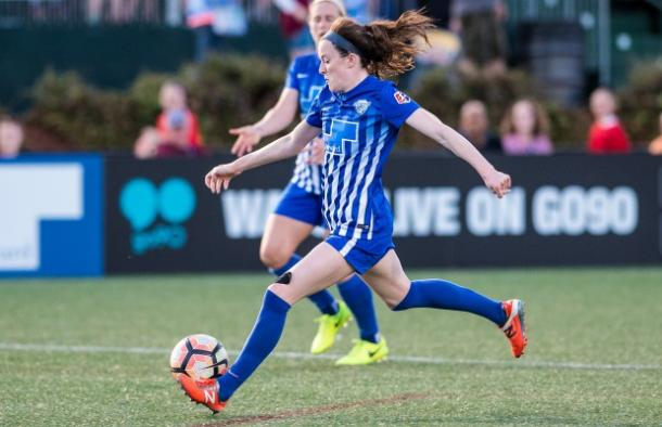 Breakers players will now have to scramble to find new homes | Source: Mike Gridley-ISI Photos