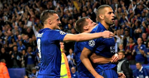 Clamoroso, Claudio Ranieri esonerato dal Leicester