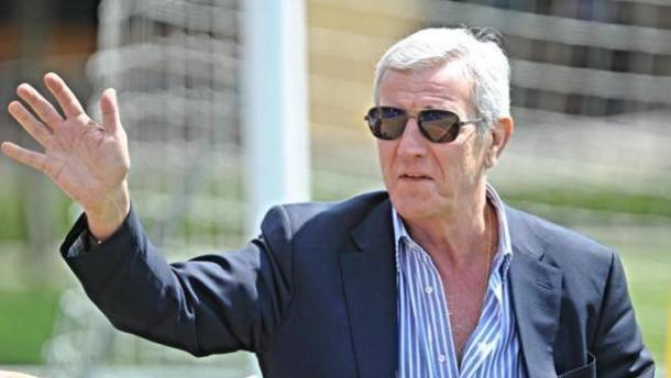 Marcello Lippi, gazzetta.it