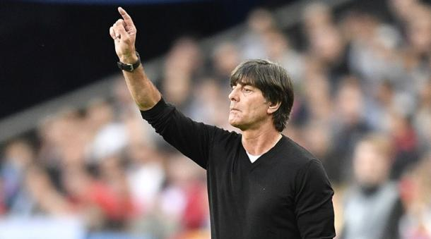 Joachim Low, indianexpress.com