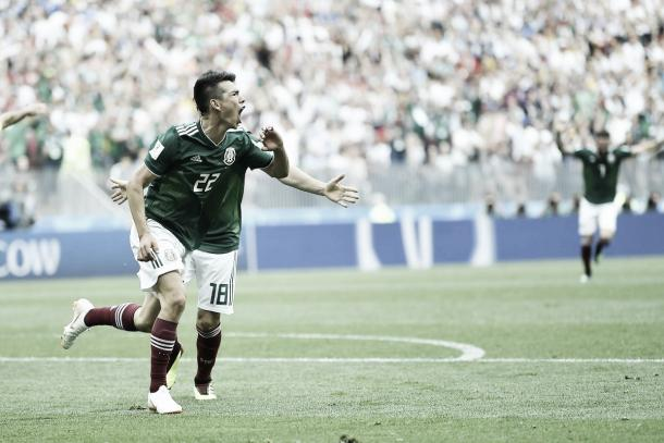 Foto: Mi Selección