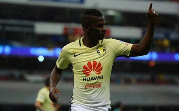 Darwin Quintero | Foto: Getty Images