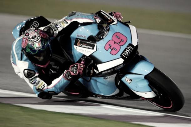 Foto vía: MotoGP.com
