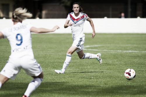 Photo: olympique-et-lyonnais.com