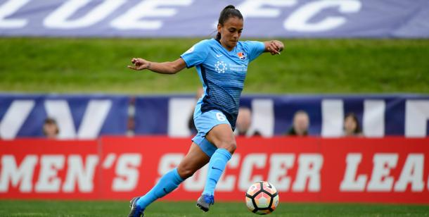 Taylor Lytle will be heading to Utah as well | Source: skybluefc.com