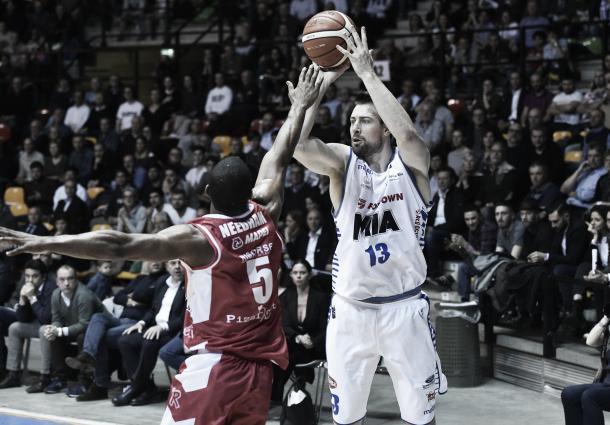 Pilepic, Cantù. Fonte foto: http://web.legabasket.it