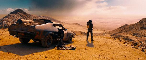 Foto: Warner Bros Pictures