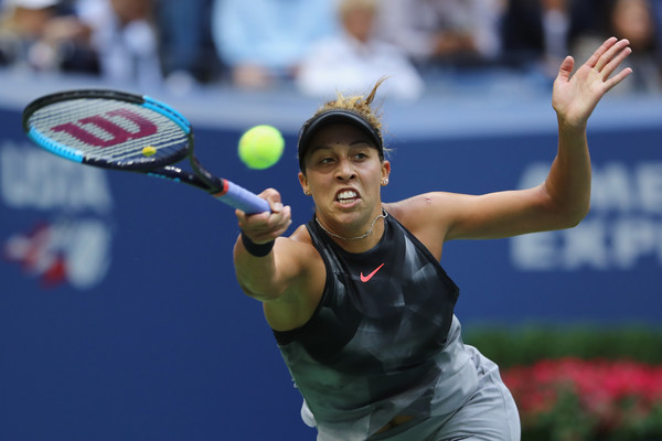 Angelique Kerber to face Russian Pavlyuchenkova — WTA Elite Trophy