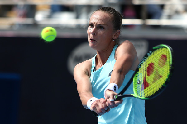 Rybarikova in action at the 2017 China Open | Photo: Emmanuel Wong/Getty Images AsiaPac