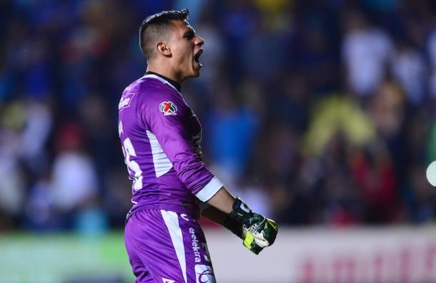 Foto: Futbol Primera Radio