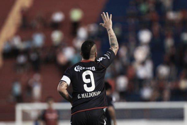 Foto: Liga MX