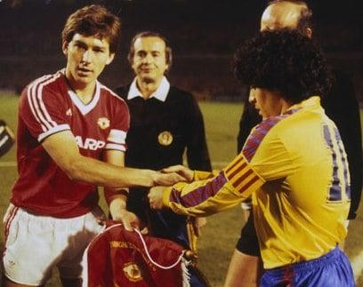 Contra United (foto:sport)