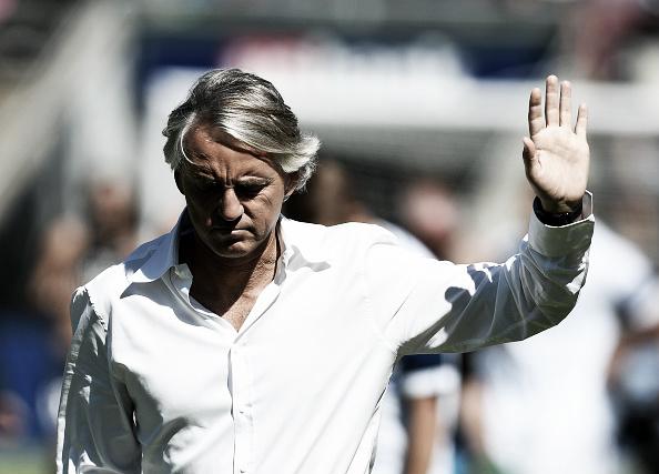 Foto: Claudio Villa/Internazionale/Getty Images