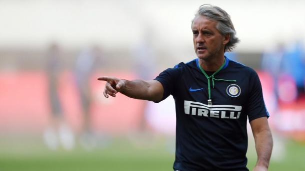 Roberto Mancini, it.eurosport.com