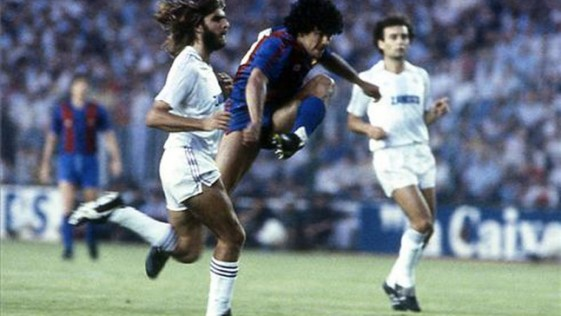 Contra Real Madrid (foto:abcdlogr)