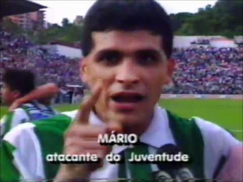 Mario Moraes no pudo triunfar en Vigo (Foto: youtube.com)