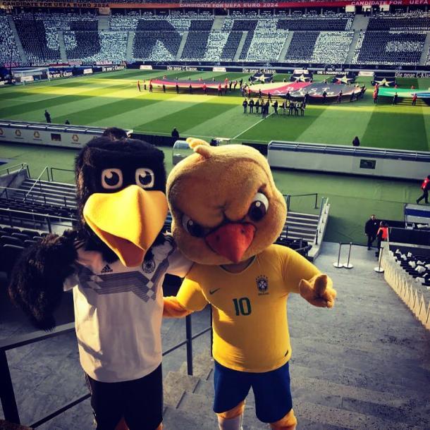 Resultado jogo brasil e suecia hoje