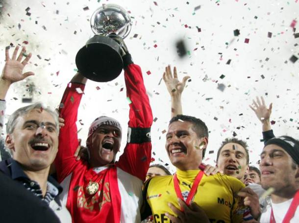 Foto: Futbolsapiens.com