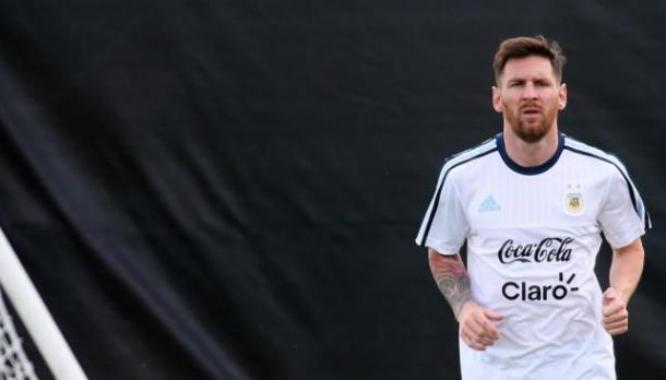 Messi (foto:diaadia)